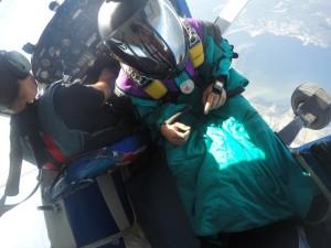 wing suit 002
