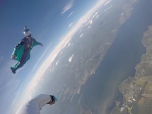wing suit 029